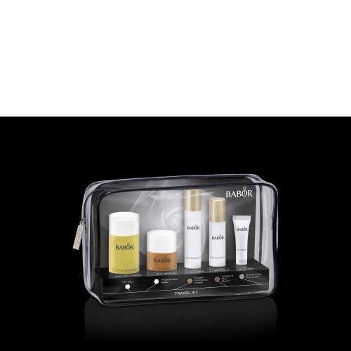 Skinovage PX Travel Set