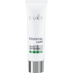 Essential Care Pure Cream Intense