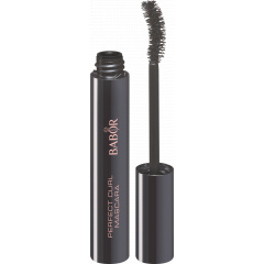 Perfect Curl Mascara black