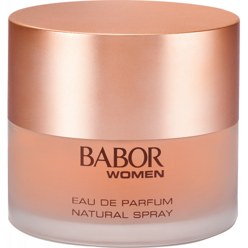 BABOR Women EDP 50ml