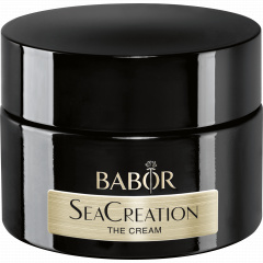 SeaCreation THE CREAM