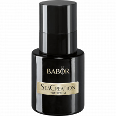 SeaCreation THE SERUM