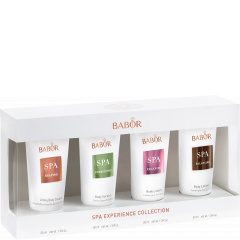 SPA Experience Collection